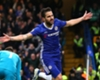 Fabregas: I have improved a lot