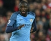 Yaya: City can be like United & Barca