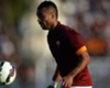 Ashley Cole Masuk Bidikan United