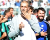 Francesco Acerbi: Sepakbola Obat Penawar Kanker