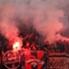 Il CSKA Mosca è stato condannato per i fatti di Roma