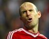 Robben warns Pep: Don't rotate me