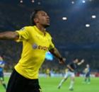Voorbeschouwing Anderlecht - Dortmund