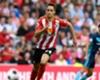 'I don't know where I will be next season' - Januzaj unsure over Manchester United future