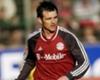 Sagnol kritisiert Bayerns Kader