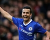 Pedro reveals Chelsea's best player – and it's not Kante