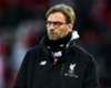 Klopp: I'm right man for Liverpool
