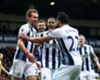 Report: West Brom 3 Arsenal 1