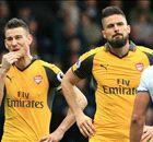 INGLATERRA: Arsenal sigue en caída libre