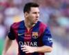 Barça, Mathieu apprécie la personnalité de Messi