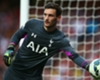 Lloris: I have faith in Pochettino