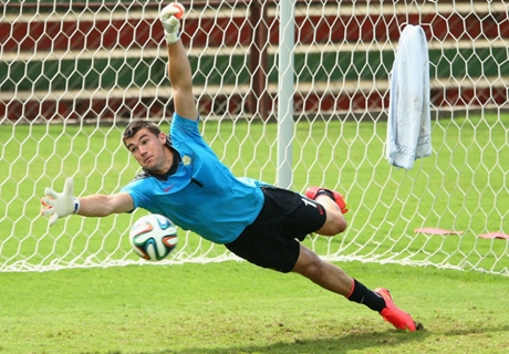 Ryan: Socceroos will be ready