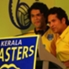 Sachin Tendulkar wants football to reach cricket's stature in India