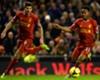 FOKUS: Tiga Pemain Kunci Liverpool Untuk Kalahkan Manchester United