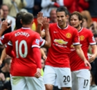 Voorbeschouwing West Brom - Man United