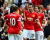 RVP: Everything in place for Man Utd