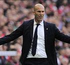 ESPAÑA: La situación de los entrenadores de La Liga
