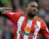 Sunderland 0 Burnley 0: Hosts' goal drought goes on