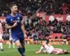 Chelsea adım adım şampiyonluğa yürüyor: 1-2