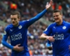 Report: West Ham 2 Leicester City 3