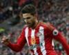 Calciomercato Lazio, ecco Borini: c'è l'accordo con il Sunderland