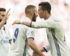 Report: Athletic 1 Madrid 2