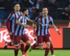 Yusuf Yazici Trabzonspor Galatasaray STSL 03182017