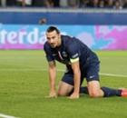 Zlatan 'impatient' de prendre sa retraite