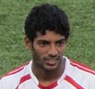 Dias joins Mumbai FC