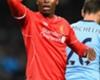 Liverpool, Sturridge et Sakho absents face à Bâle