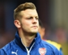 Wilshere reacts to shisha controversy