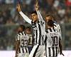 Juve-Roma like El Clasico - Morata