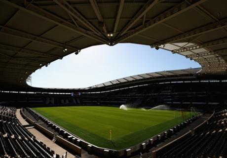 Hull City challenge FA over name change