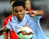 Sevilla hand Bacca salary increase