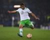 Medien: Rodriguez mit Wolfsburg einig
