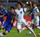 The Opinion : ปฎิกิริยาชาวไทยหลังเกม ไทย - เกาหลีใต้ ในโลกโซเชียล