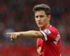 Herrera out with fractured rib