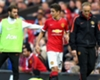 Herrera major doubt for Chelsea clash