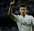 Hit or miss? James Rodriguez to Madrid