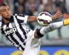 Juve rejected bids for Pogba & Vidal