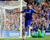 Premier League: Elf des Tages - Diego Costa nicht zu stoppen