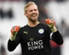 Shakespeare indebted to Schmeichel