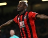 Report: Bournemouth 2 Swansea 0