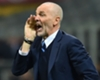 Inter's Champions League dream may be over, admits frustrated Pioli