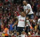 Preview: Tottenham-Besiktas