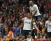 Preview: Tottenham - Besiktas
