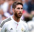 Quand Ramos se sert du PSG pour prolonger