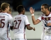 Benatia: Hard to stay awake at CSKA