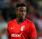Lille to pay Origi compensation