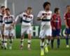Kontra CSKA Moskwa, Bayern Munich Takkan Rotasi Skuat